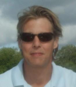 Jay van Galen<br/ >