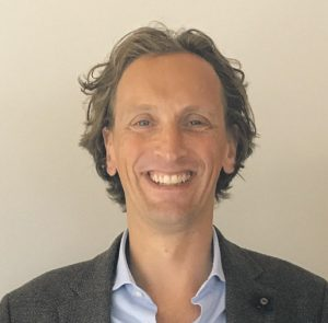 Martijn Smits