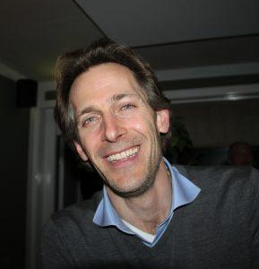 Holger Roding<br />