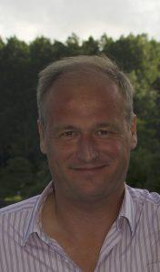 Jonas van Stekelenburg