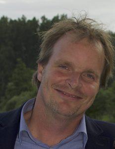 Pieter-Bas van de Pol