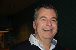 Jan-Hans Rijppaert<br />