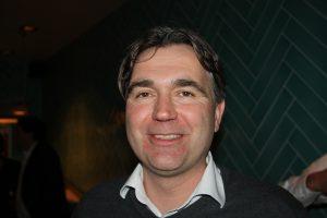 Rick van Lohuizen