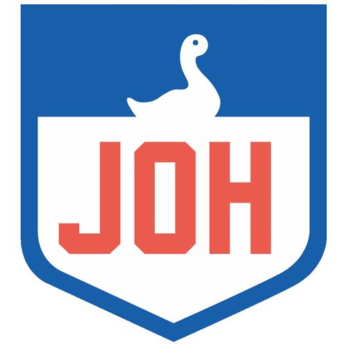 Stichting JOH